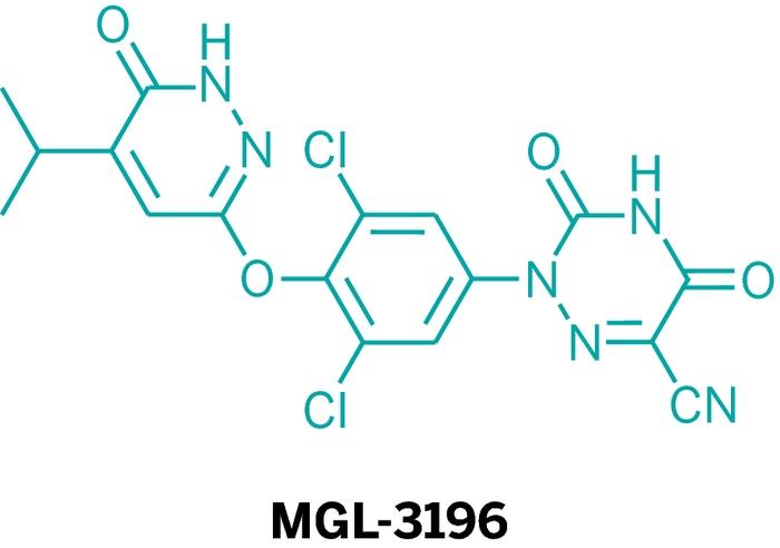 Картинки по запросу MGL-3196