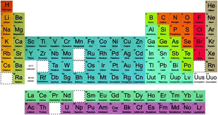 The human element june 24 2013 issue vol 91 issue 25 the human element june 24 2013 issue vol 91 issue 25 chemical engineering news urtaz Image collections