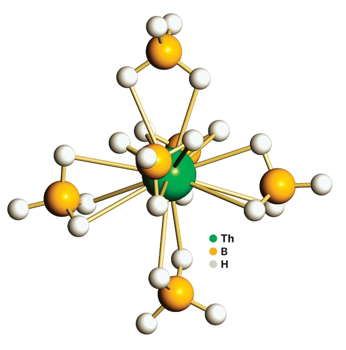 Chemical Connections September 9 2013 Issue Vol 91 Issue 36