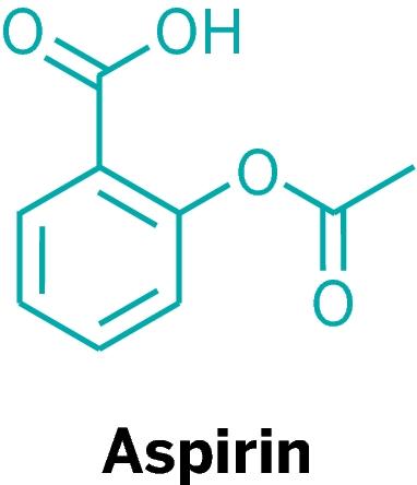 How Aspirin Reduces Colon Cancer Risk