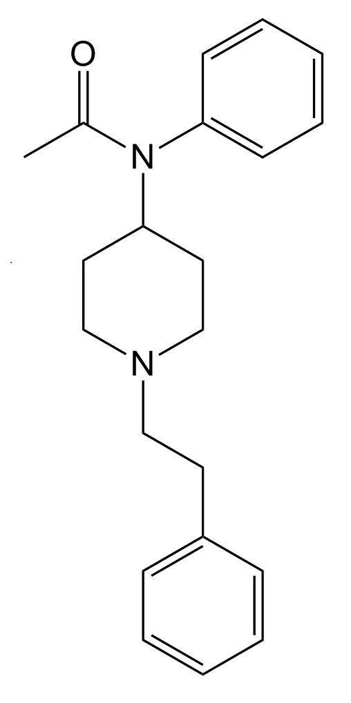 20140116lnj1-Acetylfentanylstructure.jpg