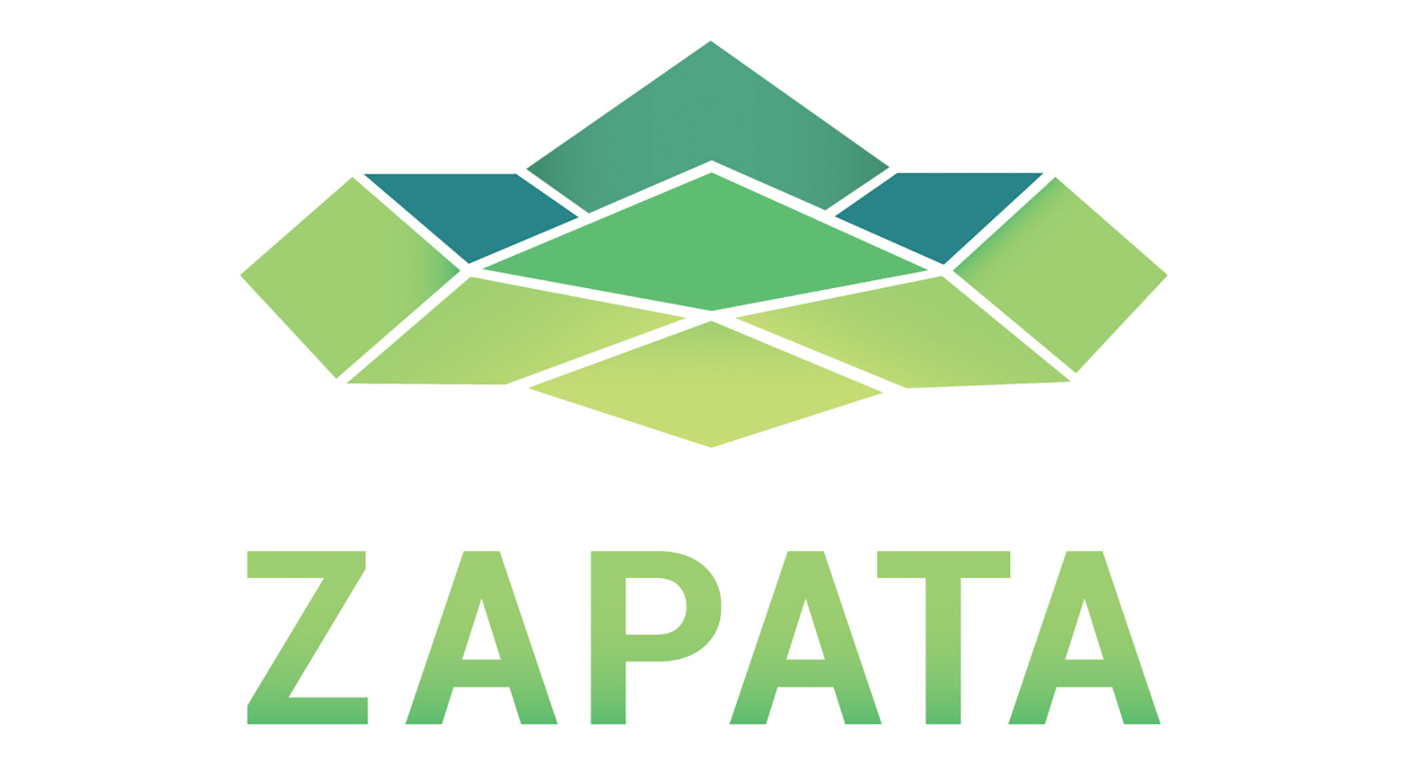 Zapata Computing launches to give chemists quantum computing powers