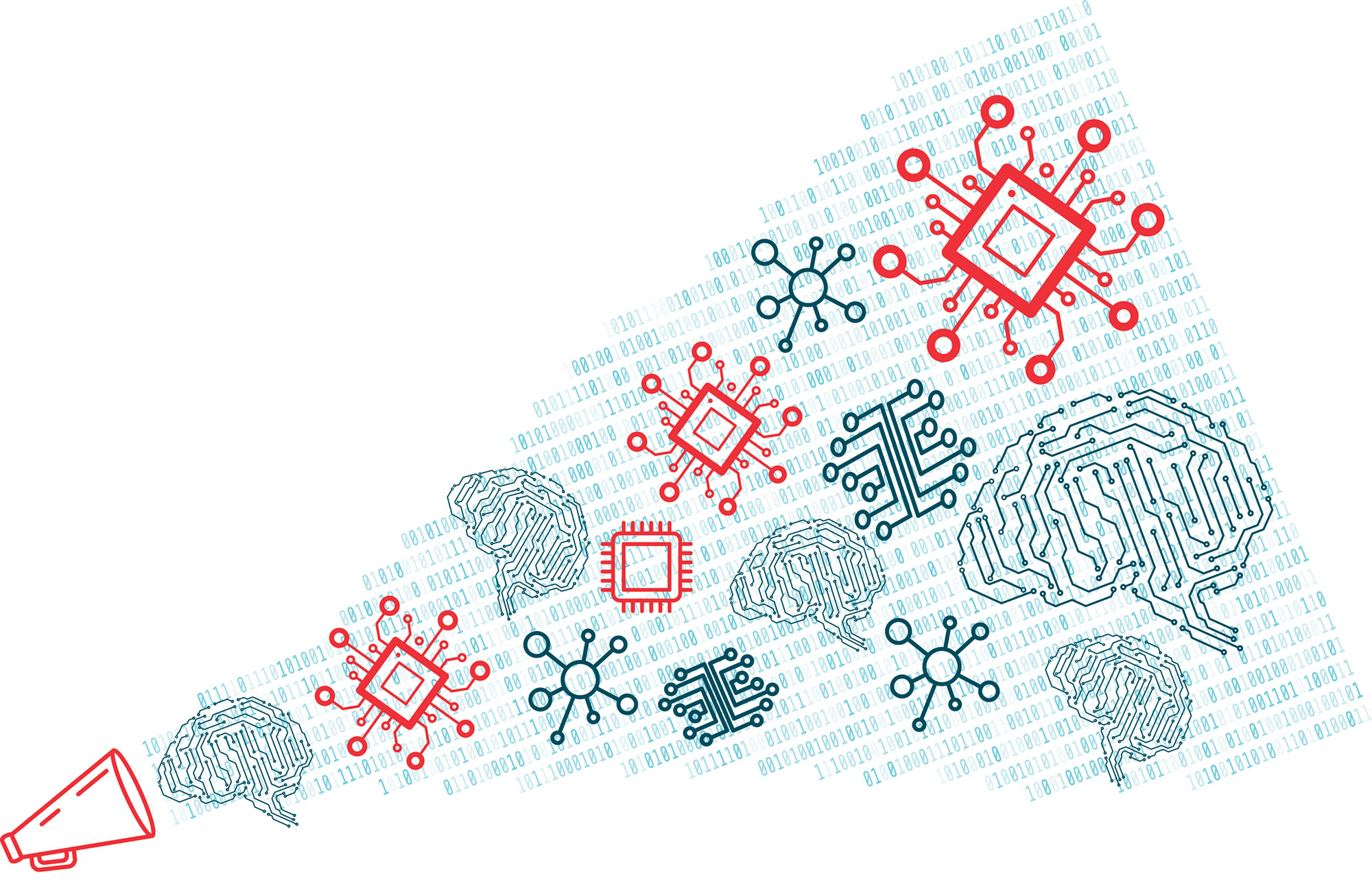 Is machine learning overhyped?
