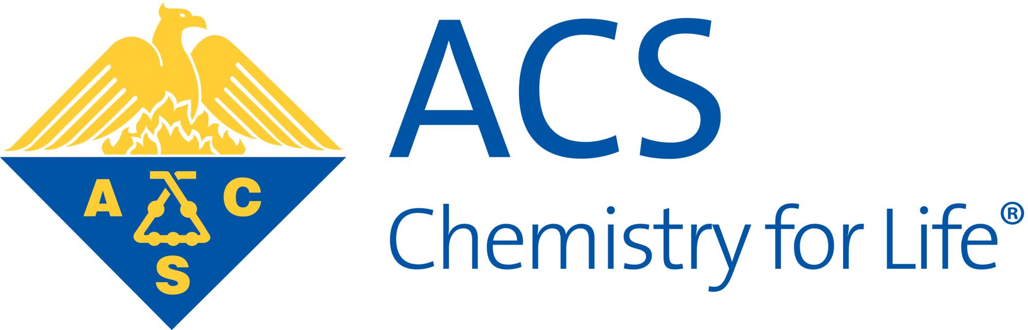 ACS honors its 50-year members