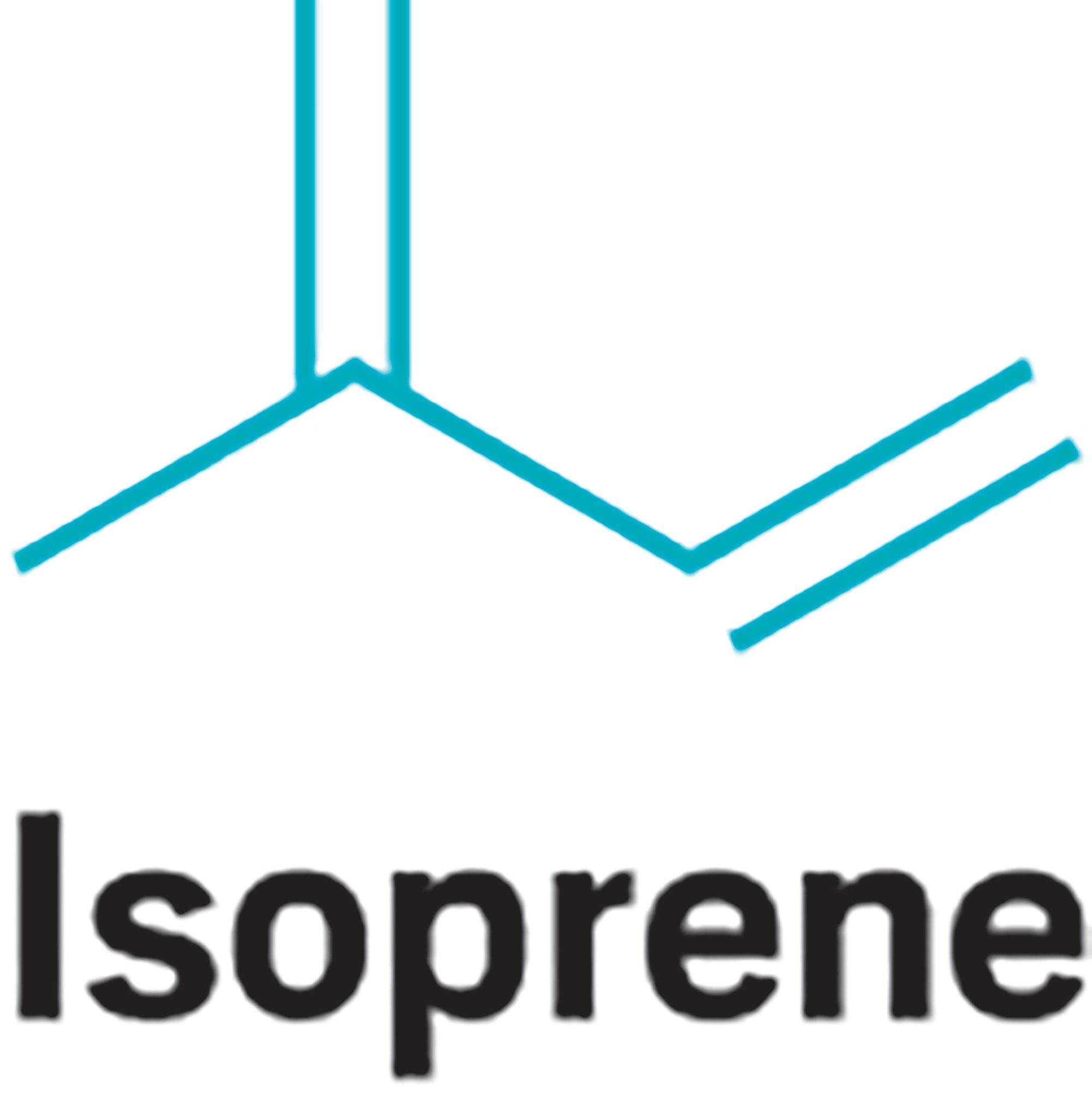 Gevo says new catalytic process makes cheap bio-isoprene