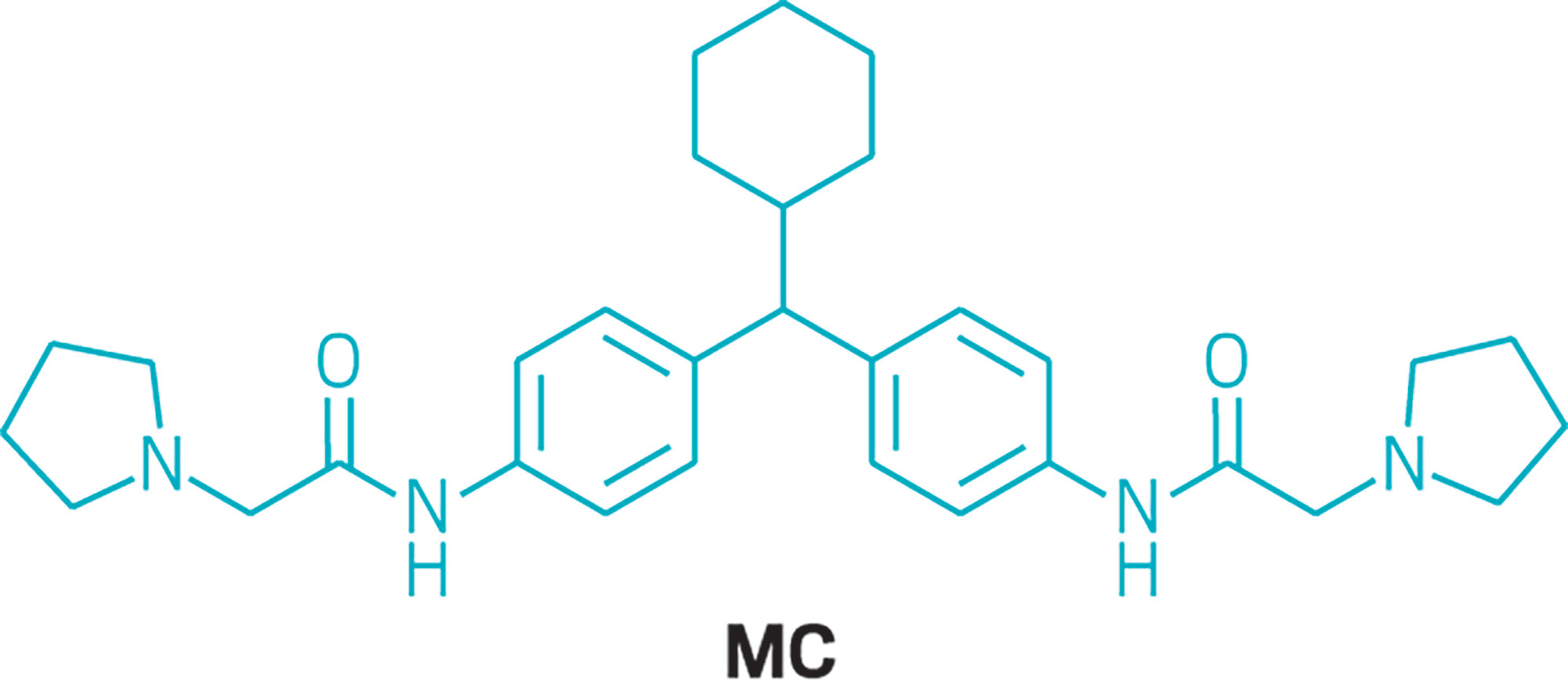 Molecular chaperone slows prion disease