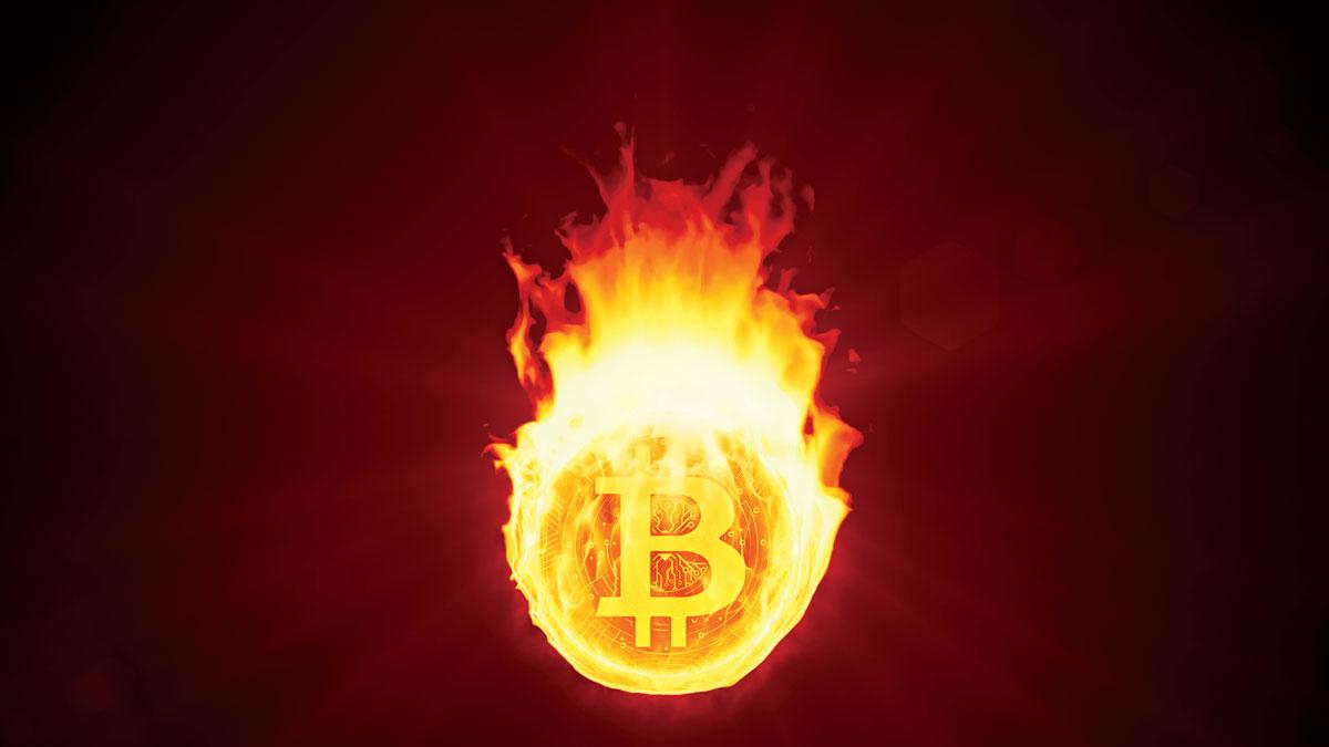 99 bitcoin