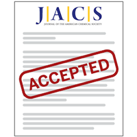 jacs accepted
