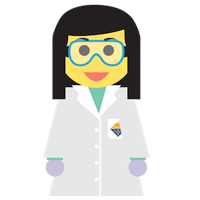 chemistlady
